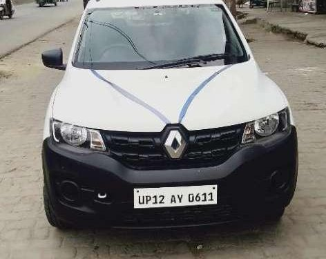 2019 Renault KWID MT for sale