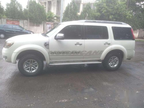 Used Ford Endeavour car MT at low price