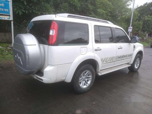 Used Ford Endeavour car MT at low price-7