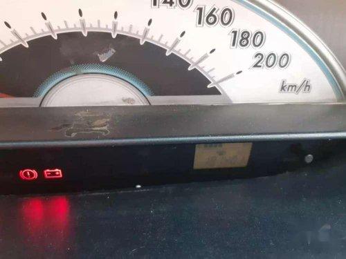 Used 2012 Toyota Etios MT car at low price