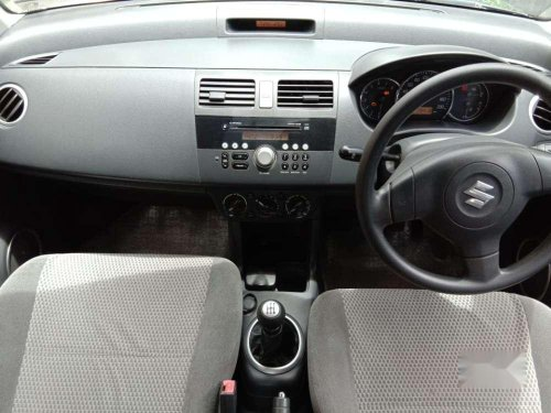 Used Maruti Suzuki Swift Dzire car MT at low price