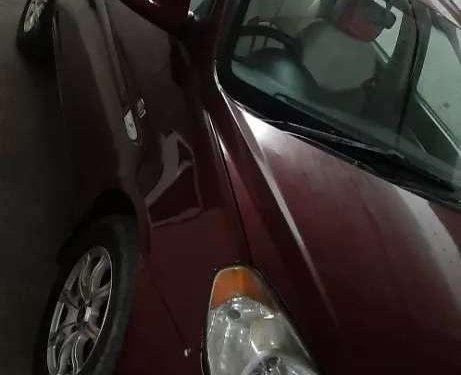 Used Hyundai Verna MT for sale
