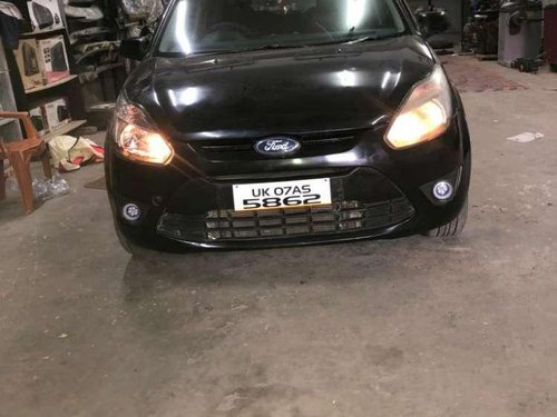 Used Ford Figo Diesel EXI 2012 MT for sale