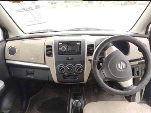 Used 2014 Maruti Suzuki Wagon R MT for sale