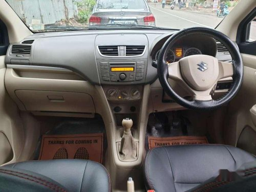 2014 Maruti Suzuki Ertiga VDI MT for sale at low price