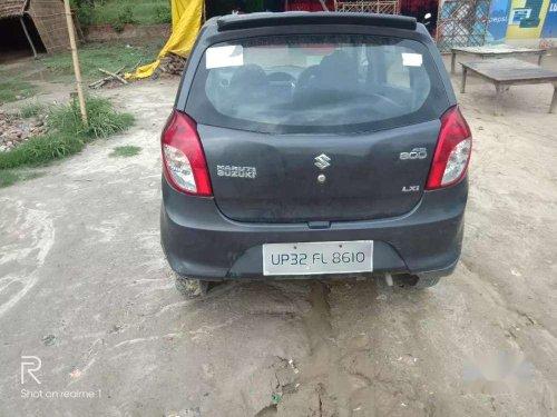 Used Maruti Suzuki Alto 800 MT car at low price
