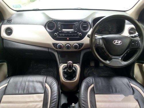 Hyundai Xcent 2014 MT for sale