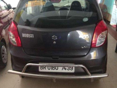 Maruti Suzuki Alto 800 2013 MT for sale