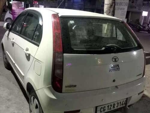 Used Tata Indica MT for sale car at low price
