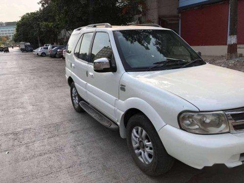 Used 2012 Tata Safari Storme VX MT for sale