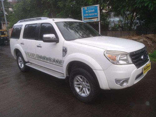 Used Ford Endeavour car MT at low price-9