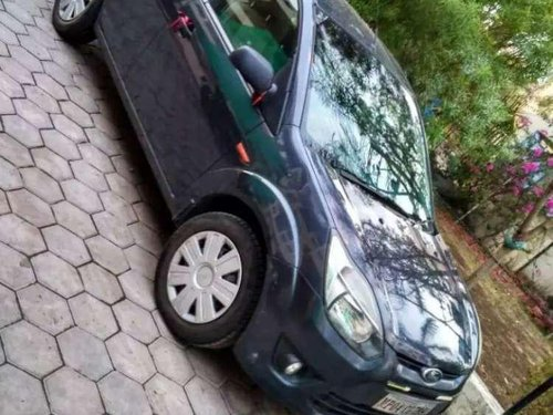 Used Ford Figo 2011 MT for sale