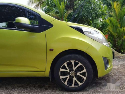 Chevrolet Beat 2012 MT for sale
