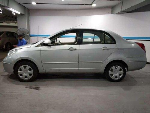 Used 2010 Tata Manza MT for sale