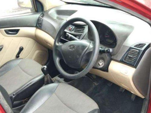 Used Hyundai Eon car D Lite MT for sale at low price