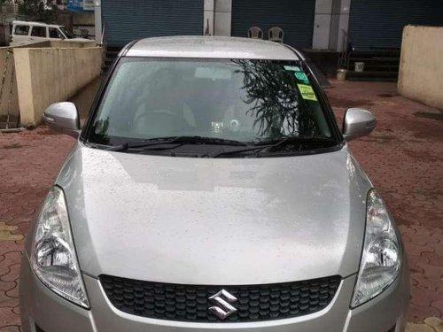 Maruti Suzuki Swift, 2014, Petrol MT for sale