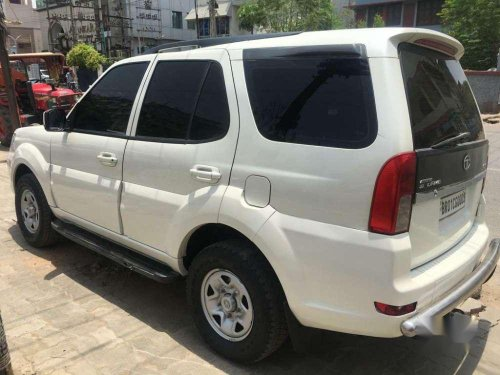 Tata Safari Storme 2.2 EX 4X2, 2015, Diesel MT for sale -5