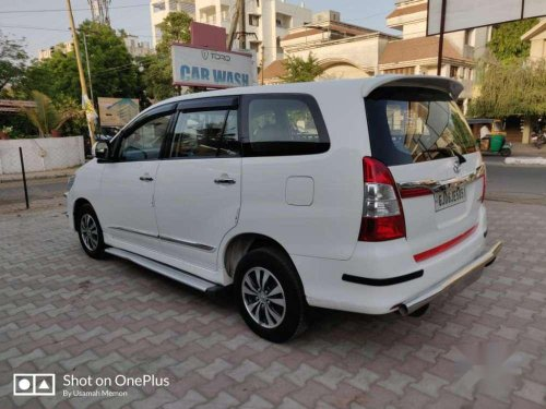 2015 Toyota Innova MT for sale