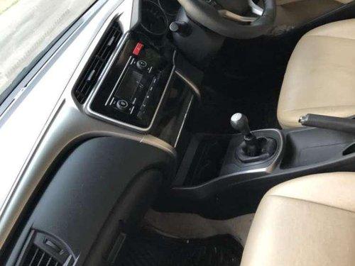 Honda City SV MT Diesel, 2014, Diesel MT for sale