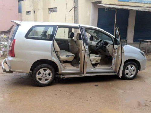 2008 Toyota Innova MT for sale