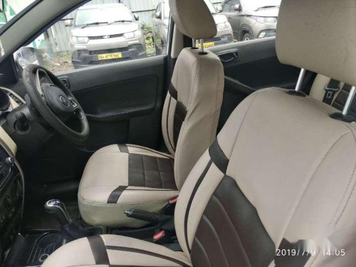 Used Tata Zest MT for sale