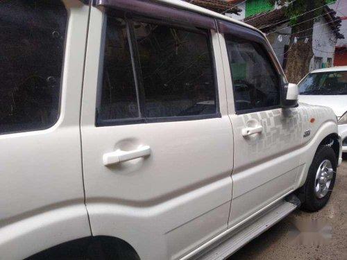 Used Mahindra Scorpio EX 2012 MT for sale