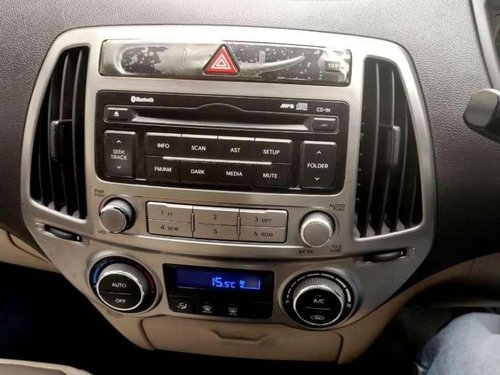 Used Hyundai i20 2013 Sportz 1.2 MT for sale