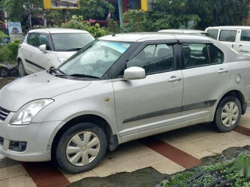 Maruti Suzuki Swift Dzire 2011 MT for sale -8