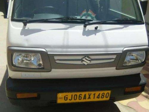 Used Maruti Suzuki Omni MT 2016 for sale