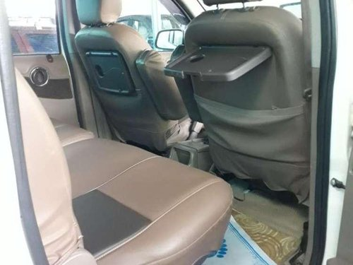 Used Mahindra Xylo H8 ABS 2013 MT for sale