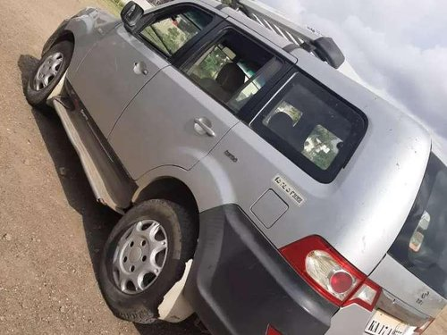 Tata Sumo Spacio MT 2009 for sale