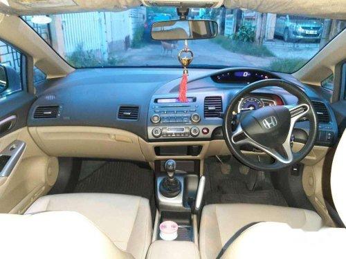 2009 Honda Civic MT for sale at low price