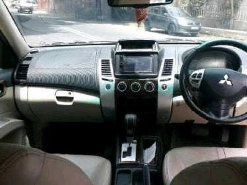 Mitsubishi Pajero Sport Sport 4X2 AT for sale