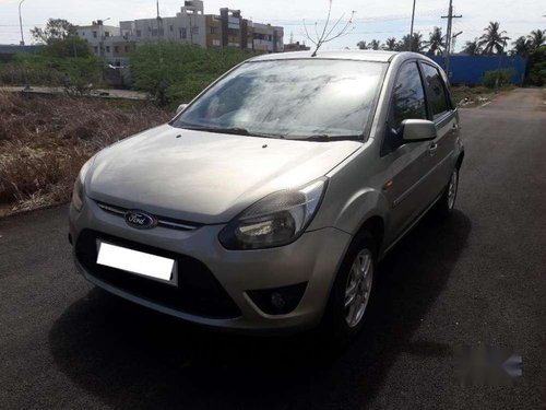 Used Ford Figo Diesel Titanium MT for sale