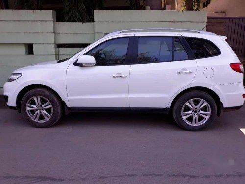 Used 2012 Hyundai Santa Fe MT for sale