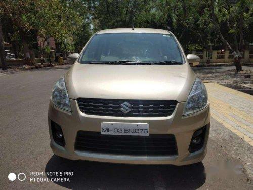 Maruti Suzuki Ertiga Vxi CNG, 2014, CNG & Hybrids MT for sale