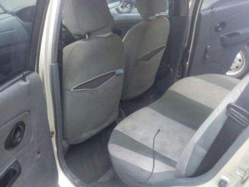 Chevrolet Spark 1.0 BS-IV OBDII, 2008, Petrol MT for sale