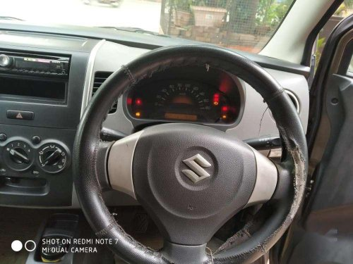 Used Maruti Suzuki Wagon R LXI 2012 MT for sale