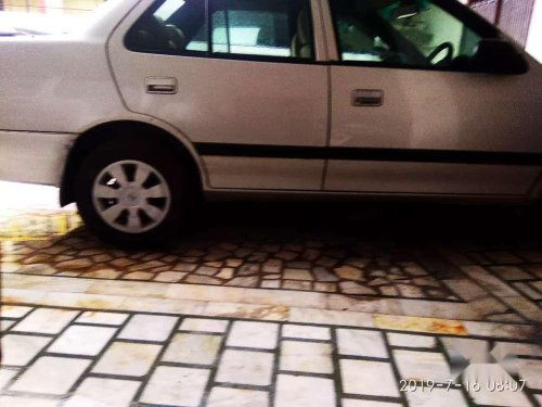 Used 2007  Maruti Suzuki Esteem MT for sale