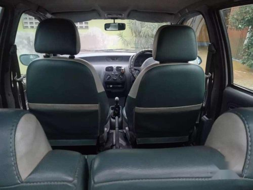 2006 Tata Indica DLE MT for sale at low price