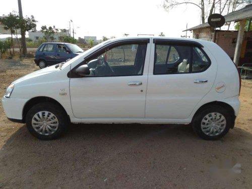 Used Tata Indica car MT at low price