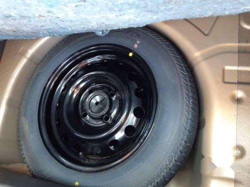 2016 Ford Figo MT for sale