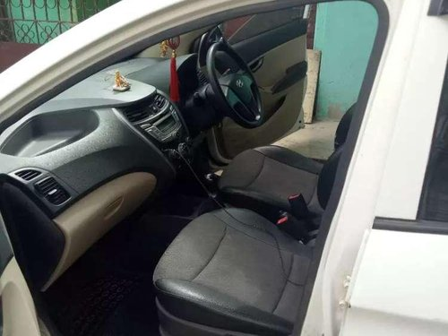 2012 Hyundai Eon MT for sale at low price