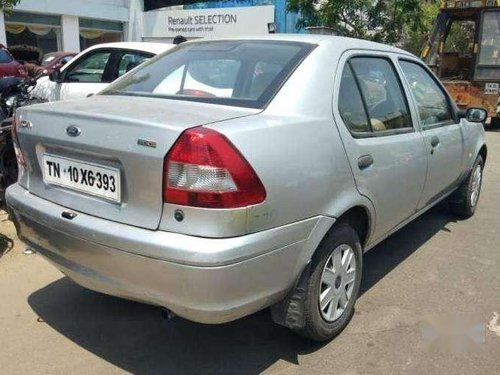 Used Ford Ikon car 2009 MT for sale at low price-0