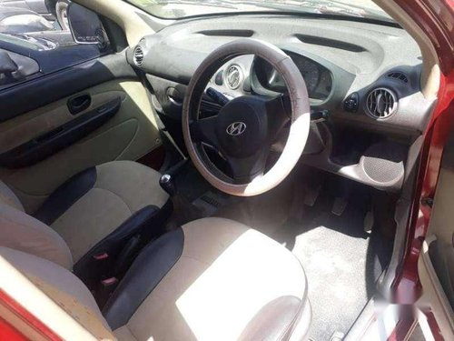 2011 Hyundai Santro MT for sale