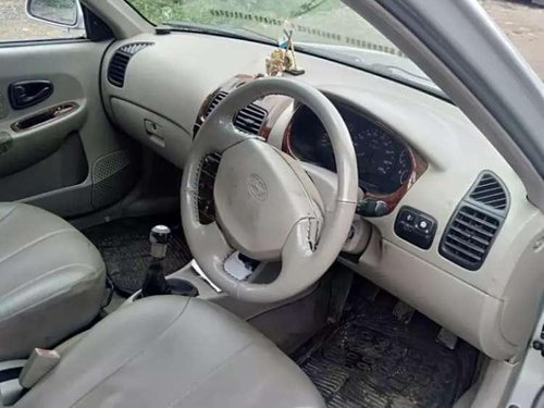 Used 2010 Hyundai Accent MT for sale