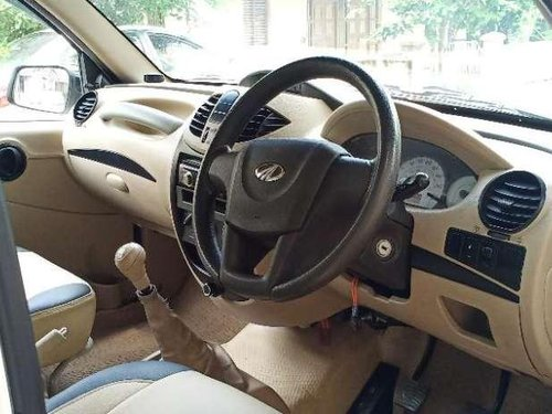 Mahindra Xylo H4 ABS BS IV, 2018, Diesel MT for sale