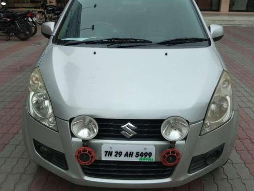 Maruti Suzuki Ritz Vdi BS-IV, 2010, Diesel MT for sale