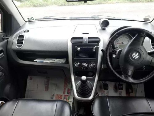 Maruti Suzuki Ritz 2013 MT for sale -2