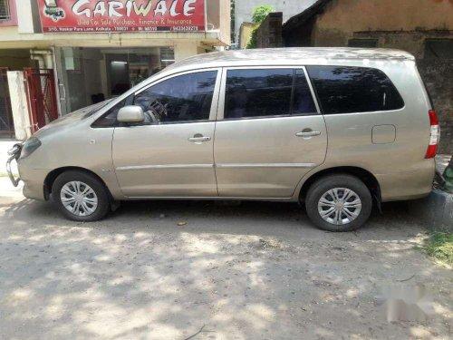 Used 2009 Toyota Innova MT for sale